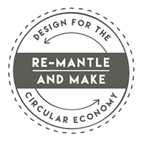 Remantle and Make